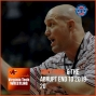 Artwork for Coach Tony Robie and the end of the season - VT96