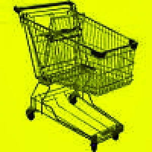 MASTERS OF THE OBVIOUS - Episode #19 - FOOD SHOPPING