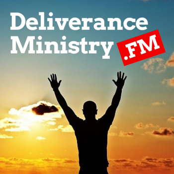 Deliverance Ministry FM | Libsyn Directory