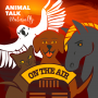 Artwork for Essential Oils & Animals: Pt1 - Show #602