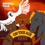 Artwork for Essential Oils & Animals, Pt2 - Show #604