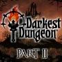 Artwork for Darkest Dungeon The RPG: Part 2