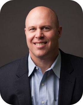 Tech M&A Monthly: George Kase (Marlin Equity Partners)
