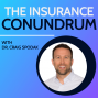 Artwork for The Insurance Conundrum