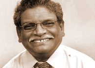 Ghuna Kumar