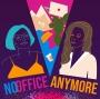 Artwork for 040 Анна Усова из Running Remote: Удалённая работа - это целый мир новых возможностей.