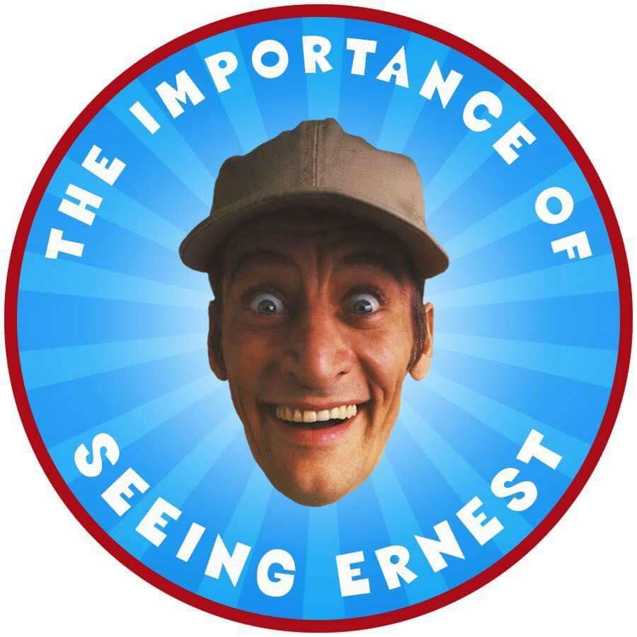 "EP9 ""Hey Vern, It's Ernest (Part 3)"""