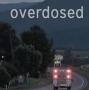 Artwork for Overdosed - The Film