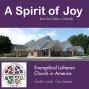 Artwork for 110: The Seventeenth Sunday After Pentecost - September 16, 2018