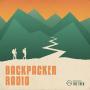 "Artwork for #22   ""Guthook"" on Building the Most Popular Thru-Hiking App"