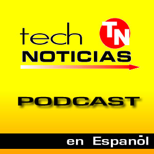 Technoticias  Podcast
