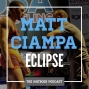 Artwork for Eclipse Wrestling Club (N.J.) coach Matt Ciampa