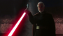 Artwork for Episode 86: The Legacy of Count Dooku