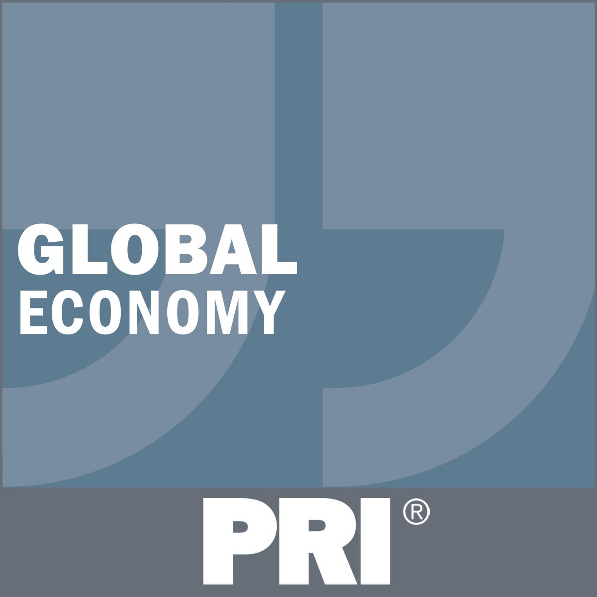 PRI: Global Economy