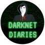 Artwork for Episode 62 - Darknet