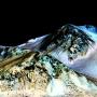 Artwork for Agua en Marte, debate con Ricardo Amils y Germán Puerta