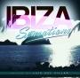 Artwork for Ibiza Sensations 05
