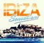 Artwork for Ibiza Sensations 34