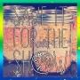 Artwork for Ep224 - Booger Jar