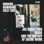 Artwork for Cold Takes: Joe Biden/Tara Reade and The History of Social Work