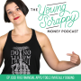 Artwork for Ep. 030: Five Financial Apps/Tools I'm Really Digging