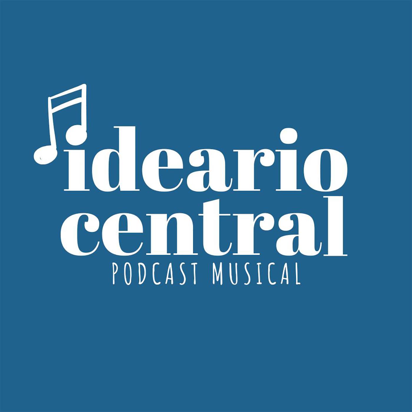 Ideario Central