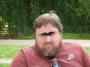 Artwork for Tim's Take On: Episode 180(Flashing Blade Picnic 2013)