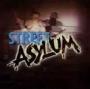 Artwork for Ep90 - Street Asylum (1990)