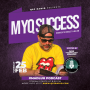 Artwork for Madluh The Podcast Ep.9 | Myq Success