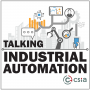 Artwork for Chris Schleich of Enterprise Automation - Episode 39