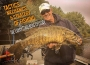 Artwork for The Tactics, Mechanics, and Strategies of Fishing - The Larry Dahlberg Episode
