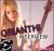 Episode 129 - Orianthi Interview show art