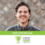Artwork for #0052 - Dave Dworschak of Kamana Explains How to Build a Startup For Acquisition