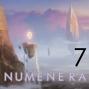 Artwork for Numenera - Episode 7