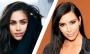 Artwork for Battle of the Fashionistas: Meghan Markle vs. Kim Kardashian