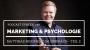 Artwork for Marketing & Psychologie - Teil 2