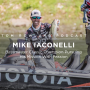 Artwork for #0077 - Mike Iaconelli - Bassmaster Classic Champion Pursuing His Mission With Passion