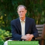 Artwork for Episode 417 - Dr. David Perlmutter - The Present and Future of Health and Nutrition