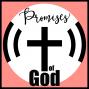 Artwork for 023: Confidence Originates with God