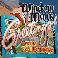 A WindowtotheMagic - Show #223