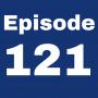 Artwork for Your Life Your Wealth - Episode 121 - Dennis Jablonoski