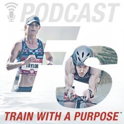 Final Surge Podcast: Episode 12: Tom 'Tinman' Schwartz
