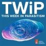 Artwork for TWiP 180: A spleen palaver
