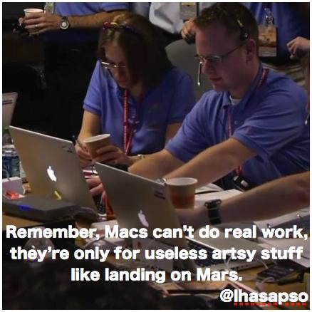 Mac OS Ken: 08.06.2012
