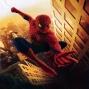 Artwork for Spider-Man (2002) Live Commentary: Ultimate Spider-Cast Episode #5