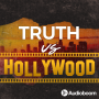 Artwork for Introducing Truth vs Hollywood