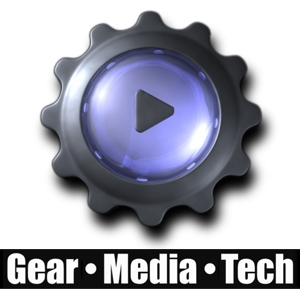 gearmediatech's Podcast