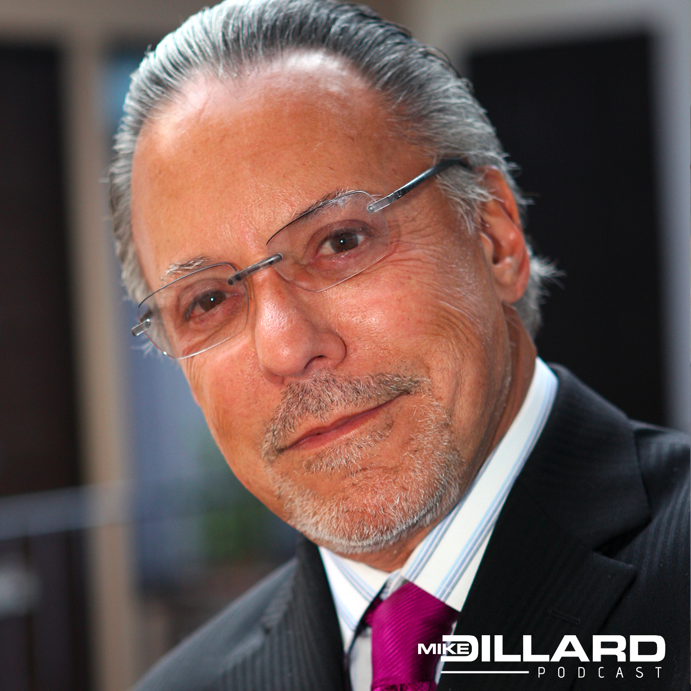 Jay Abraham's Billion Dollar Secret To Success...