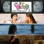 Artwork for Vidiots Video Store Show 8: #ArtyAF