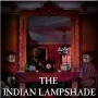 Artwork for GREAT LIBRARY OF DREAMS 55 - The Indian Lampshade by EG Swain
